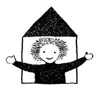 Pukinmäen Taidekoulut logo